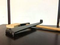 orodje za pologanje laminata / laminate installation kit