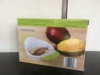 rezalnik za mango / mango splitter