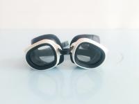 plavalna očala / swimming goggles