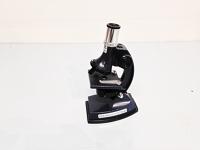 mikroskop / microscope
