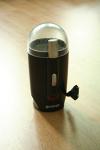 mlinček za kavo / coffee grinder