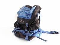 nahrbtnik / backpack