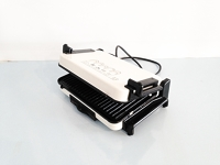 opekač / toaster