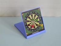 mini pikado / mini darts