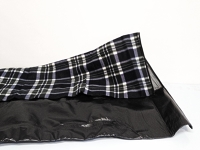deka za piknik / picnic blanket