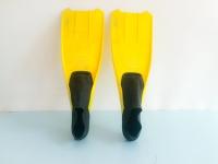 plavutke št. 44-45 / swim fins size 44-45