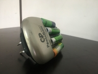 polnilec za baterije / rechargeable battery charger