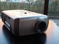video projektor / video projector