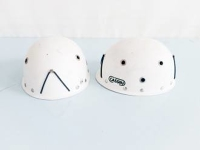 čelada za rafting / rafting helmet