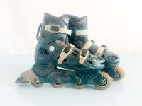 rolerji št. 37 / roller skates size 37