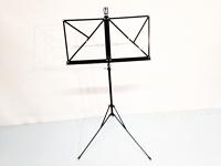 stojalo za note / music note stand
