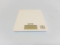 kuhinjska tehtnica / kitchen scale