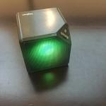 Bluetooth zvočnik / speaker