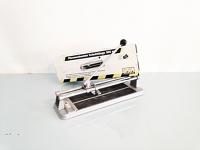 rezalnik za ploščice / tile cutter
