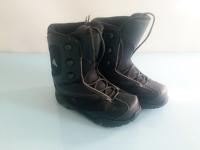 čevlji za deskanje / snowboard boots