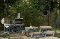 Piknik izumi / Picnic Inventions