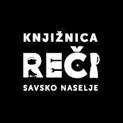 Knjižnica REČI