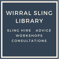 Wirral Sling Library