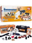 Ponceuse The Renovator Multi-Tool