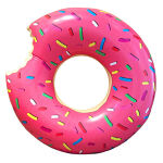 Bouée Donut