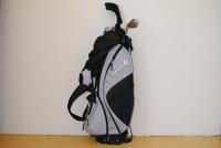 Kit de golf junior 11-13 ans
