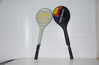 Raquettes de squash SLAZENGER