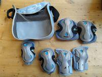 Set de Protection pour Roller/Skate