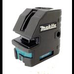 Appareil de mesure laser Makita