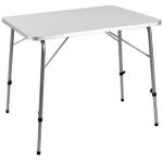 Table pliable 80x60 cm