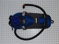 Camelbak isotherme 2 litres