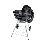 """Grill Barbecue """"Boule"""""""
