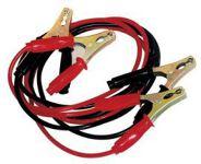 Cable de pontage