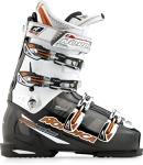 Chaussures de ski taille 41