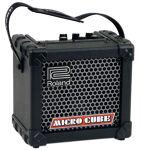 Ampli Guitare ROLAND Micro Cube