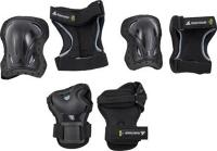Set de protection roller/skate