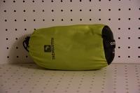 Drap de sac de couchage / sac à viande