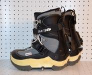 Chaussures Snowboard