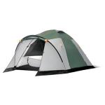 Tente SALEWA Ecuador 3