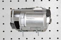 Camescope Numérique PANASONIC