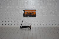 Adaptateur MP3 Cassette
