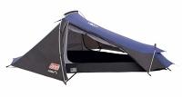 Tente de camping 2 places