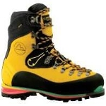 Chaussure alpinisme taille 43