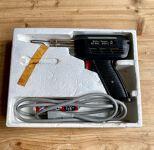 Pistolet à souder Weller 100 Watt