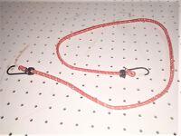 Câble Tendeur 105 cm