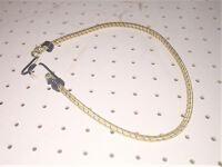 Câble Tendeur 60 cm