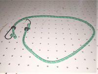 Câble Tendeur 90 cm