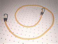 Câble Tendeur 155 cm