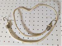 Câble Tendeur 110 cm