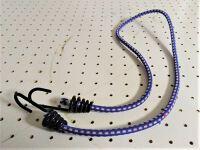 Câble Tendeur 95 cm