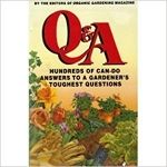 Hundreds of Can-Do Answers to a Gardener's Toughest Questions